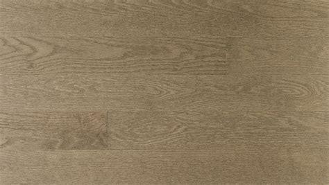 mercier engineered hardwood flooring  rupert