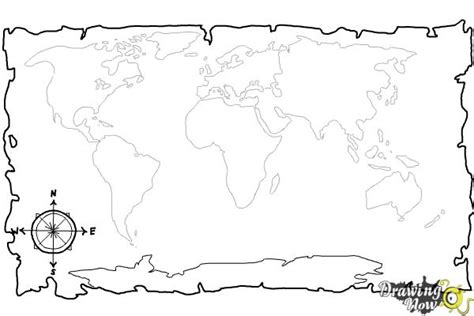 gallery   draw world map drawings art gallery