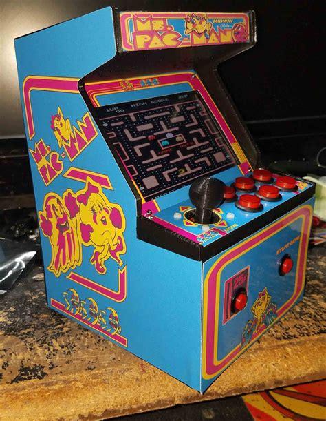 raspberry pi arcade cabinet uk ibukimastore3d