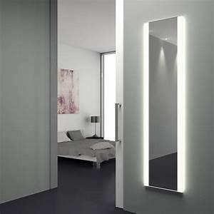 Wandspiegel Modern Ohne Rahmen : ganzk rperspiegel nach ma kaufen badspiegel org ~ Markanthonyermac.com Haus und Dekorationen