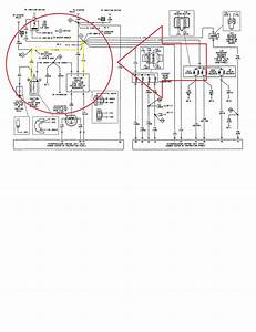 Diagram  Jeep Yj Basic Ignition Wiring Diagram Full Version Hd Quality Wiring Diagram