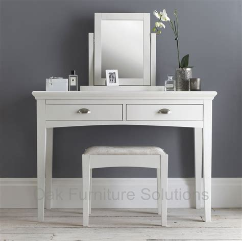 white makeup desk with hstead white dressing table dressing furniture and