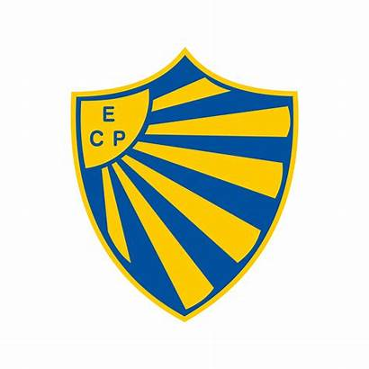 Pelotas Clube Esporte Ec Som Brasil Historia