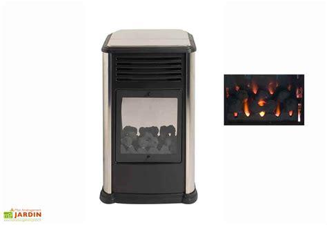 cours de cuisine alain ducasse chauffage d appoint gaz butagaz 28 images chauffage d