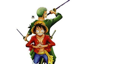 Goku luffy naruto live wallpaper. 40+ 4K One Piece Wallpaper on WallpaperSafari