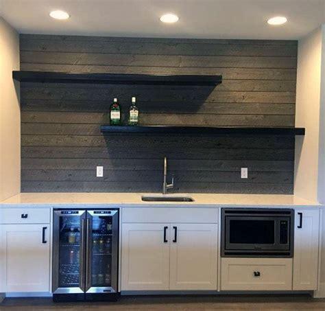 top   wood backsplash ideas wooden kitchen wall