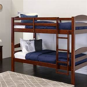 The, 7, Best, Bunk, Beds, To, Buy, In, 2018