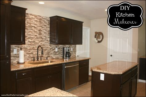 refinishing stained kitchen cabinets homeofficedecoration refinishing kitchen cabinets gel stain