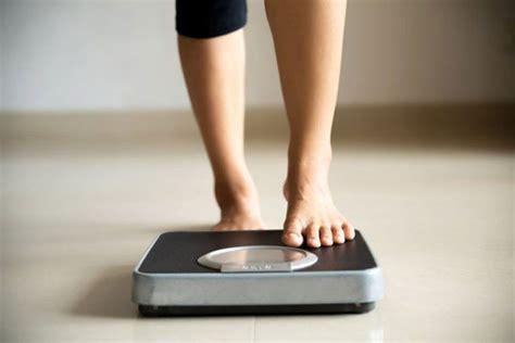 anorexia nervosa    sizes including  size
