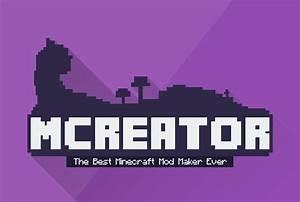 Minecraft Server Icon Maker 64x64