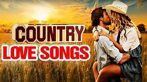 Top 100 Classic... Country Songs