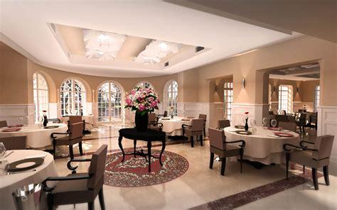 decorateur interieur aix en provence h 244 tel de luxe aix en provence architecte d int 233 rieur banana