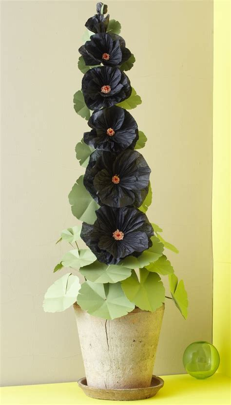 flowerschool new york flowerschool new york sophisticated paper flowers for the holidays with livia cetti dec 10th
