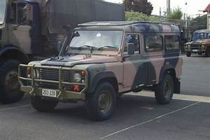 Roofrack From Aussie Perentie Military Defender