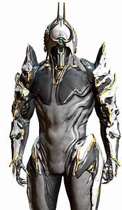 AshPrime WARFRAME Wiki Fandom Powered By Wikia