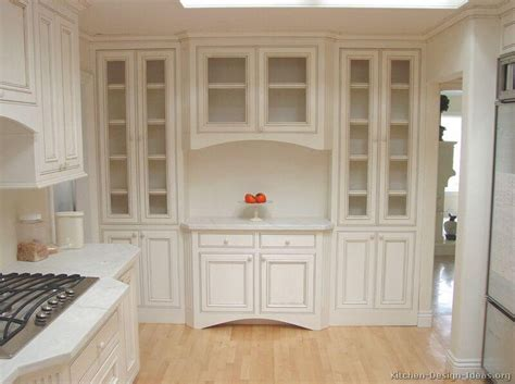built  china cabinets inspiration   home