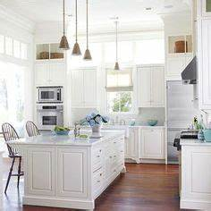 large kitchen islands with seating for six option 7 With kitchen cabinet trends 2018 combined with large floor candle holder