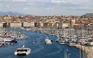 Home Service Marseille : marseille city break guide ~ Melissatoandfro.com Idées de Décoration