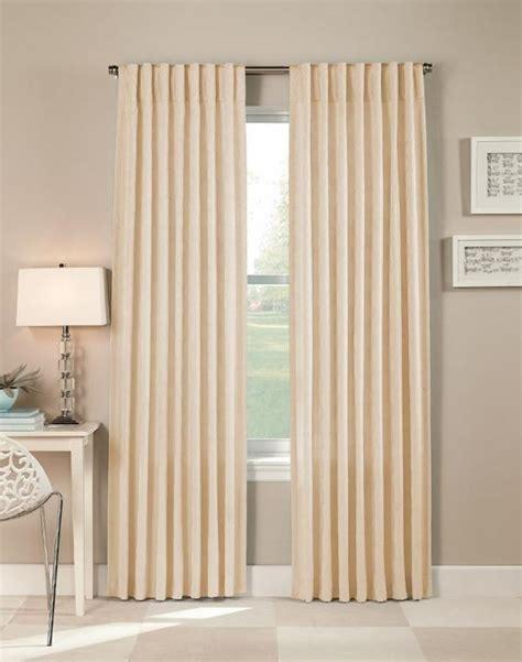 contemporary curtain ideas drapery ideas for the modern home