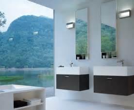 best modern home interior design interior amazing decorating interior design ideas best modern house