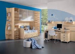 Like Architecture Interior Design Follow Us Ideas For Kid S Bedroom Designs Kids And Baby Design Ideas Kids Bedroom Ideas Childrens Room Designs The Collection Is From Everything Furniture