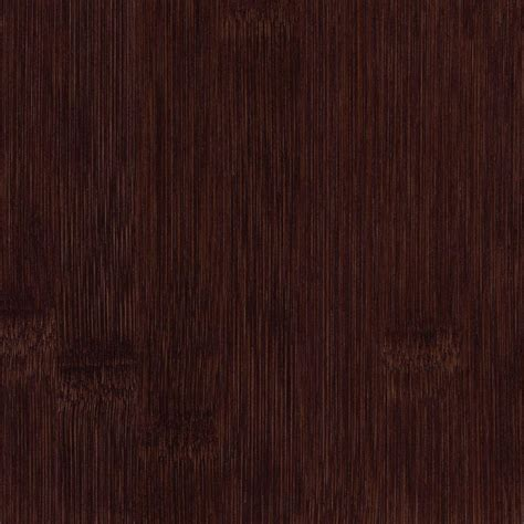 home legend bamboo flooring formaldehyde home legend take home sle horizontal cinnamon solid