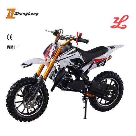 kids motocross bike for sale 100 motocross dirt bikes for kids magazine youtube