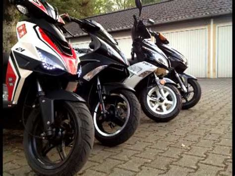 motowell magnet rs motowell magnet rs tuning story 2013