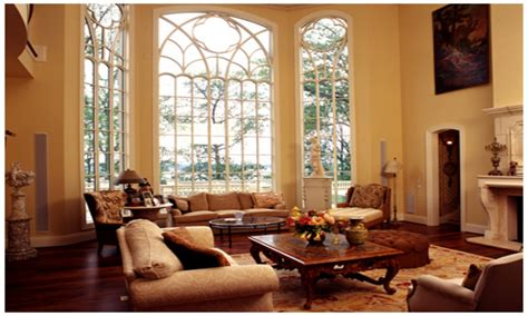 pictures   living room grand living room grand room