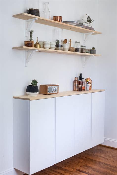 bureau peu profond diy ikea kitchen cabinet fresh exchange