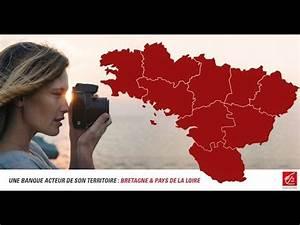 Caisse Epargne Pays De Loire : d couvrez la caisse d 39 epargne bretagne pays de loire en ~ Melissatoandfro.com Idées de Décoration