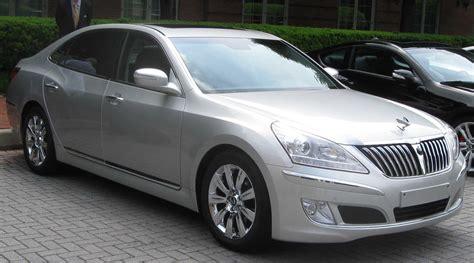 best hyundai equus best 2012 cars for