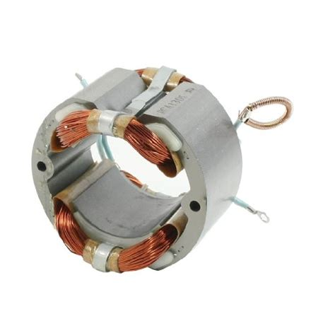 Electric Motor Stator by Uxcell Electric Motor Stator Electric Motor Store