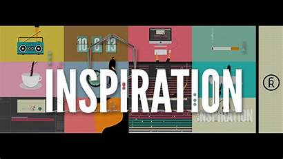Inspiration Animation Creative Process Animated Motion Clever
