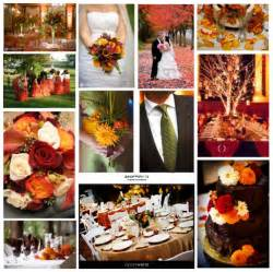 wedding reception decorating ideas autumn wedding inspiration board here comes the