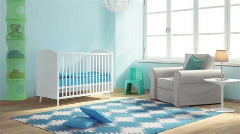 tapis chambre d enfants quel tapis pour une chambre d enfant magicmaman com