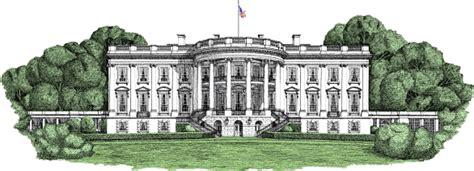 travel  white house part   enchanted manor