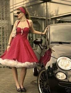 Style Der 50er : pinterest ein katalog unendlich vieler ideen ~ Sanjose-hotels-ca.com Haus und Dekorationen