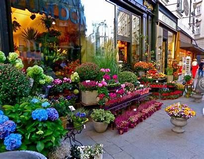 Flower French Cookiecrumbstoliveby Jooinn Bouquet Tag Merton