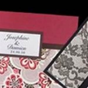 amazing paper wedding invitations enmore easy weddings With wedding invitation paper sydney
