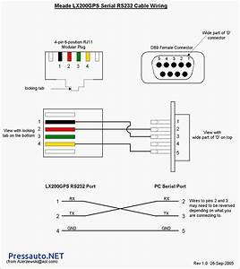 Famous Front Usb Wiring Diagram Contemporary Electrical