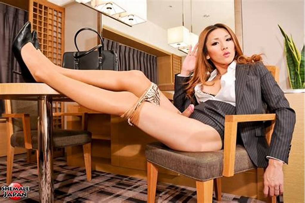 #Showing #Xxx #Images #For #Shemale #Secretary #Xxx