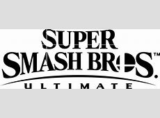 Events Super Smash Bros™ Ultimate for the Nintendo