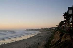 San Diego Beaches: 10Best Beach Reviews