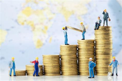masalah pokok ekonomi modern  klasik pedoman bengkulu