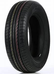 Avis Pneu Laufenn : 13 pouces pneus auto achetez pas cher en ligne autodoc ~ Medecine-chirurgie-esthetiques.com Avis de Voitures