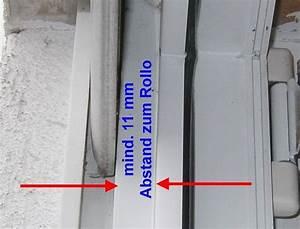 Fenster Rolladen Reparieren : fliegengitter fenster insektenschutz gaze alu fliegen ~ Michelbontemps.com Haus und Dekorationen