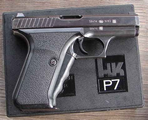 hk p steyr  mississippi gun owners