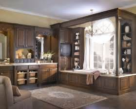 bathroom cabinetry ideas custom bathroom cabinets kitchen cabinet value