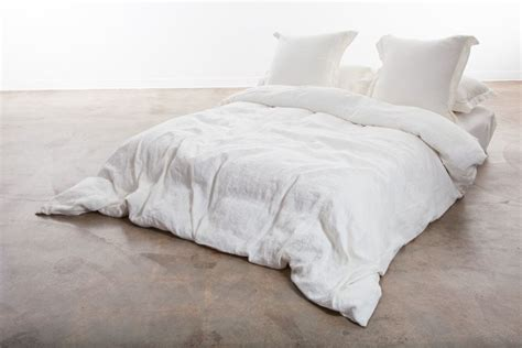 ikea white duvet duvet covers ikea decor linen with king set in